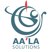 AA'LA Solutions' Blog